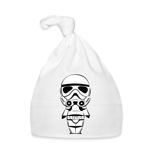 Stormtrooper - Bonnet Bébé
