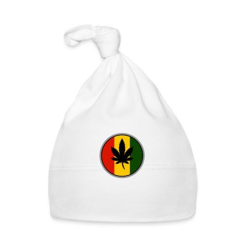 weed logo - Babyhue