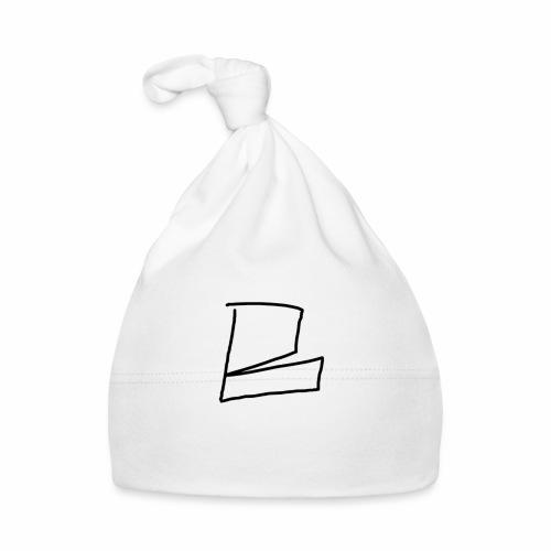 the original B - Baby Cap