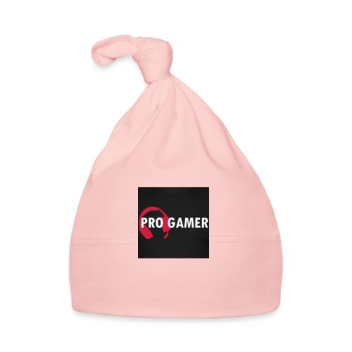 pro gamer magliette maglietta da uomo - Cappellino neonato