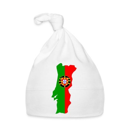 Portugal - Muts voor baby's