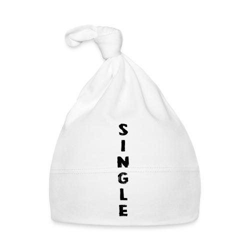 SINGLE - Cappellino neonato