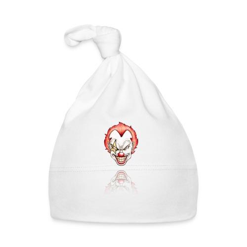 clown-png - Muts voor baby's