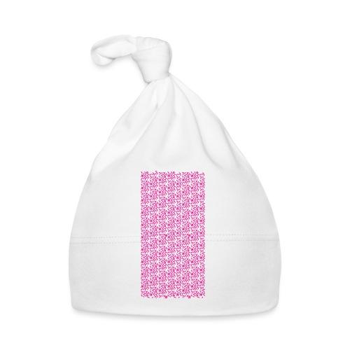 Fluo Sghiribizzy - Cappellino neonato