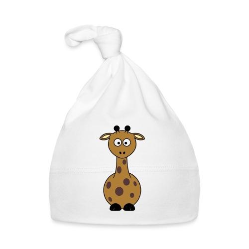 Your-Child giraf - Babyhue
