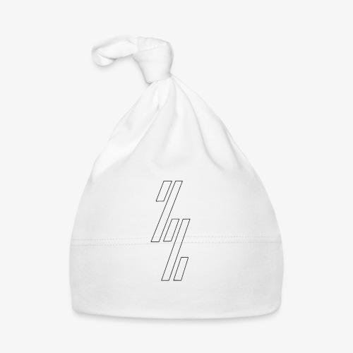 ZependeZ Unisex Hoodie Sweaters - Muts voor baby's