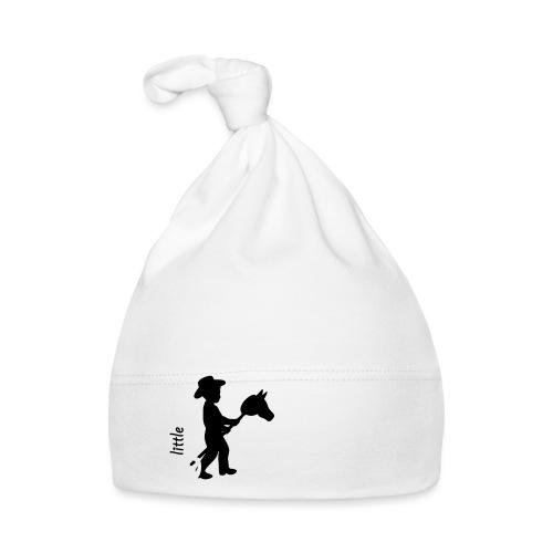 LittleCowboy's - Baby Mütze