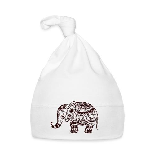 Your-Child Mandala Elefant - Babyhue