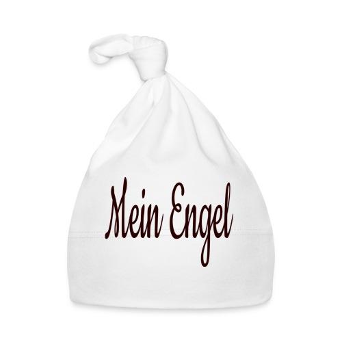 Engel - Baby Mütze