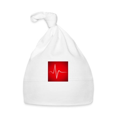 mednachhilfe - Baby Mütze