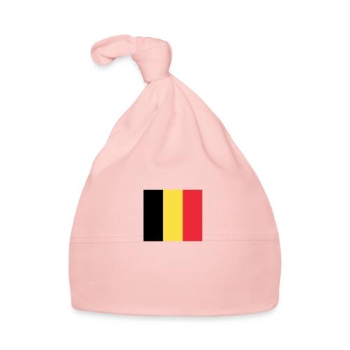 vlag be - Muts voor baby's