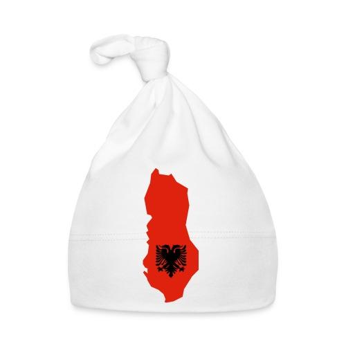 Albania - Muts voor baby's