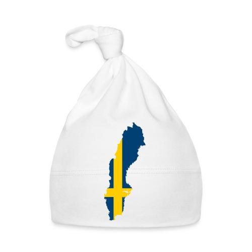 Sweden - Muts voor baby's