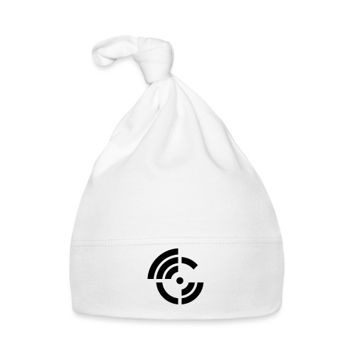 electroradio.fm logo - Baby Cap