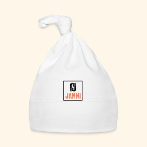 Janni Original Streetwear Collection - Babyhue