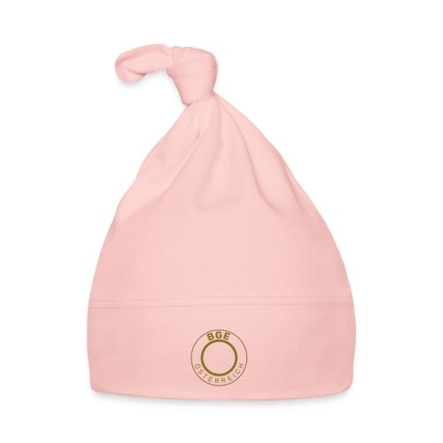 BGE-Österreich - Baby Mütze
