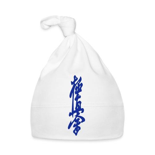 KyokuShin - Muts voor baby's