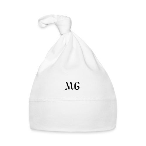 KingMG Merch - Baby Cap