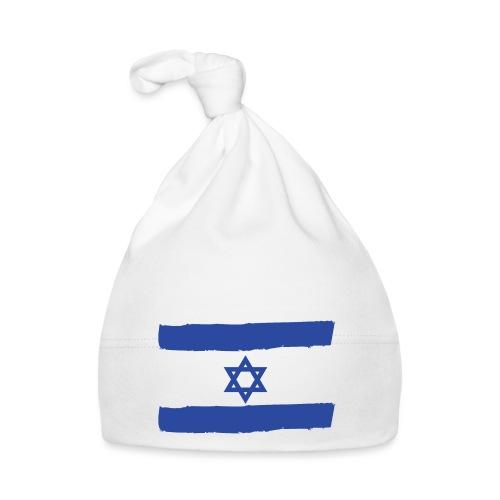 Israel Flag - Gorro bebé