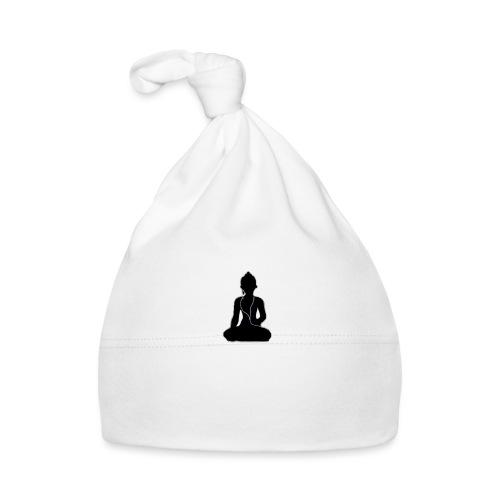 buddha_new - Muts voor baby's