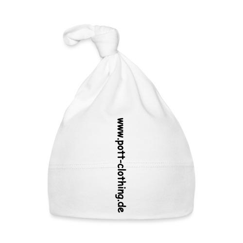 www pott clothing de - Baby Mütze