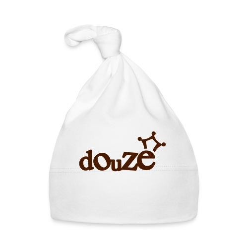 logo_douze - Bonnet Bébé
