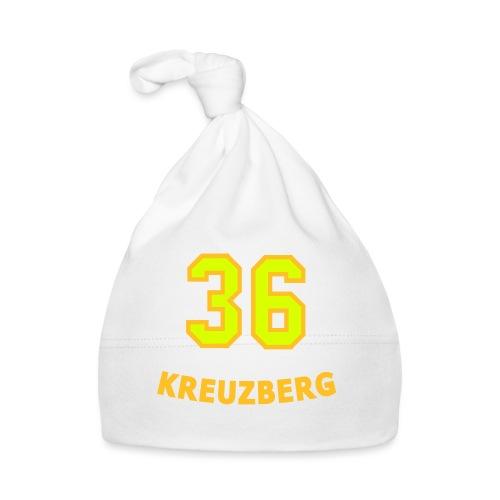 KREUZBERG 36 - Cappellino neonato