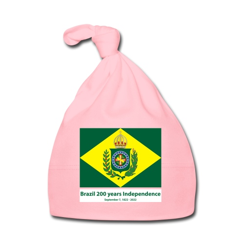Brazil 200 years independence - Babys lue