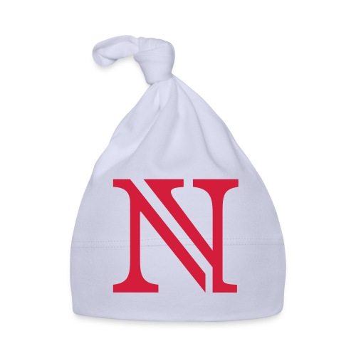 N allein klein - Baby Mütze