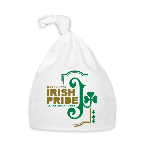 IRISH PRIDE - Baby Cap