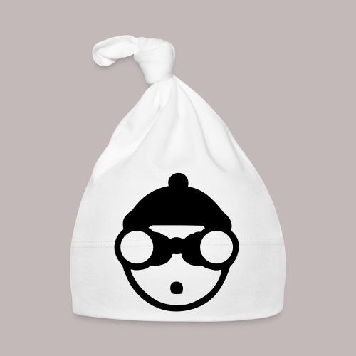Peeper Skipper - Baby Mütze