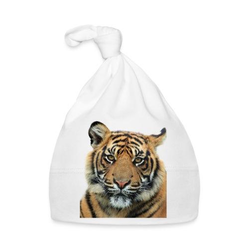 tiger 714380 - Cappellino neonato