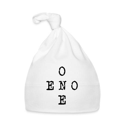 eno/one - Vauvan myssy