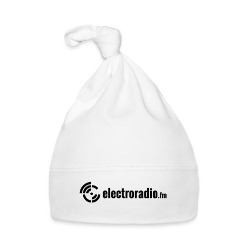 electroradio.fm - Baby Mütze