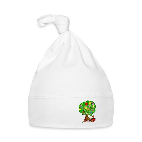 LebensBaum - Baby Mütze