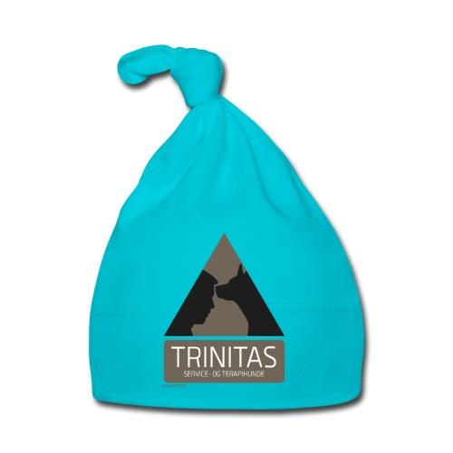 Trinitas Shirts - Babyhue