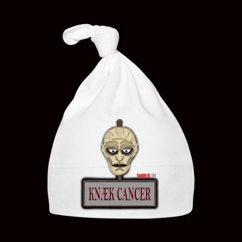 Knæk Cancer Kollektion ! - Babyhue