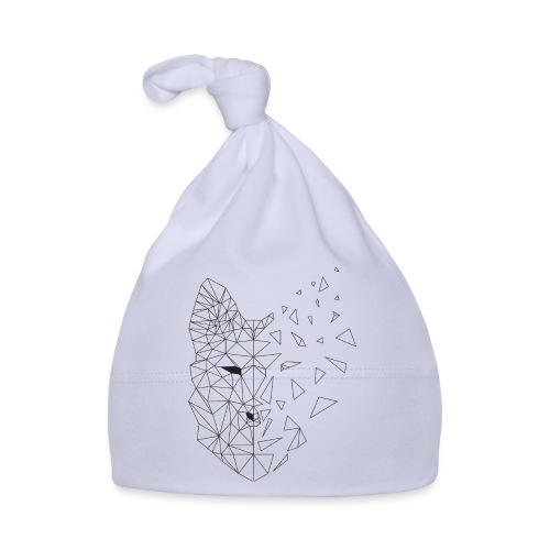 WOLF - Cappellino neonato