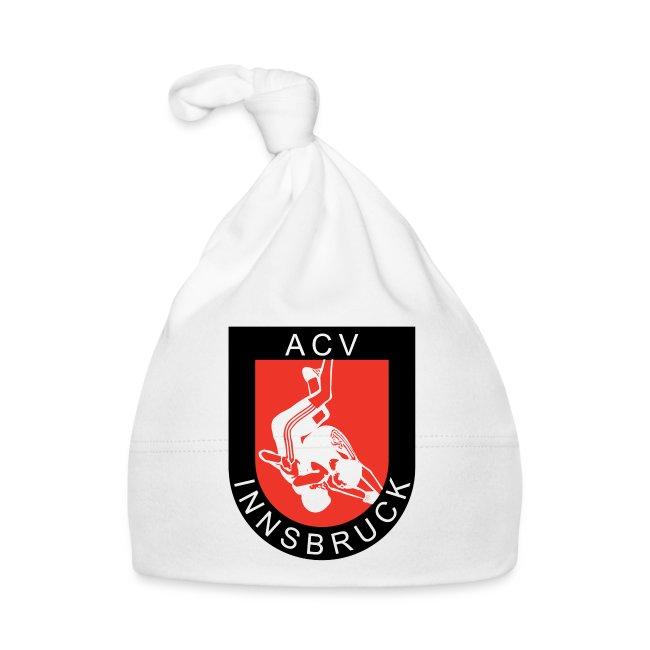 AC Vollkraft Logo