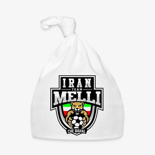 IRAN Team Melli - Baby Mütze