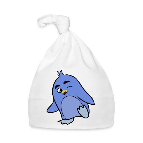 Pinguino - Cappellino neonato