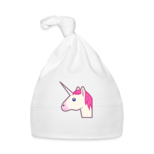 unicorn print shirts - Babyhue