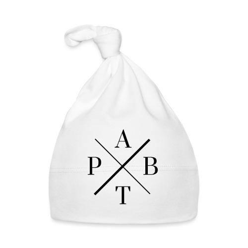 Transparent - Baby Cap