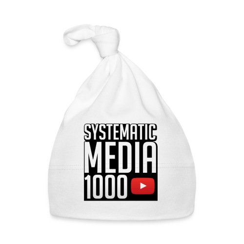 Limited 1000 Subscriber Phone Case - Baby Cap