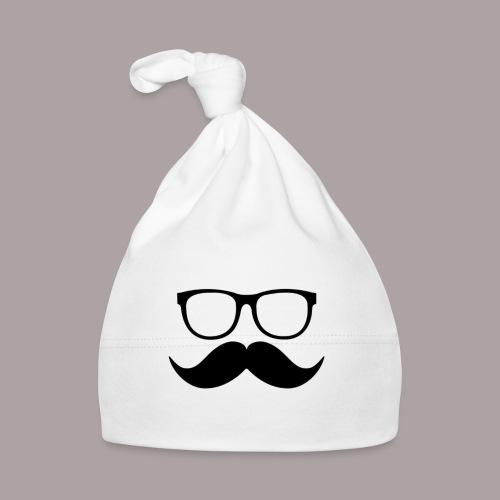 Mustache cases - Muts voor baby's