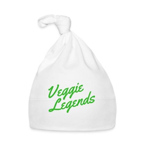 Veggie Legends - Baby Cap