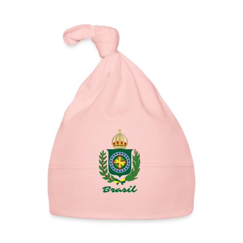 Império do Brasil - Babys lue