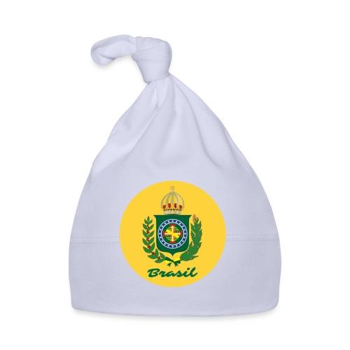 Monarquia Brasil - Babys lue