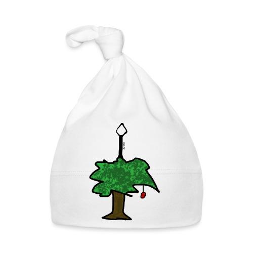 TREE OF FRUIT - Baby Mütze