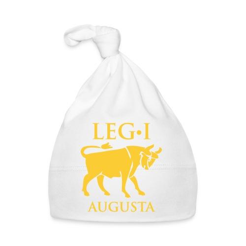 leg_i_augusta - Cappellino neonato